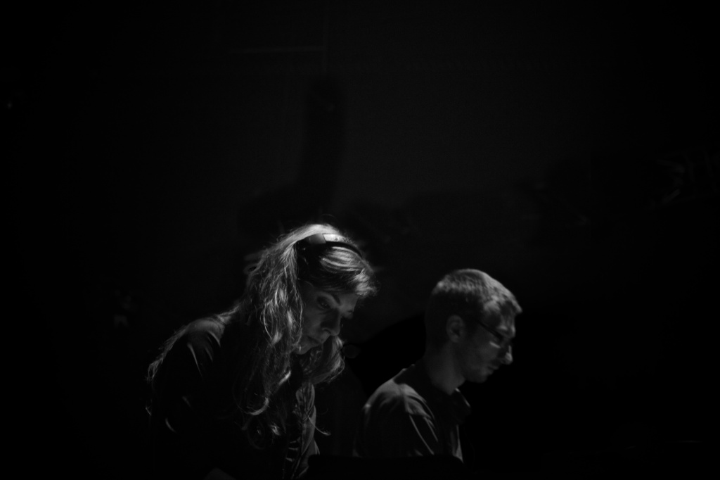 © Vanessa / Gourou Musical